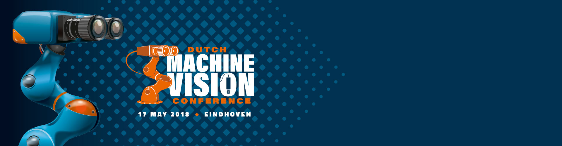 header dutch machine vision conference 2018