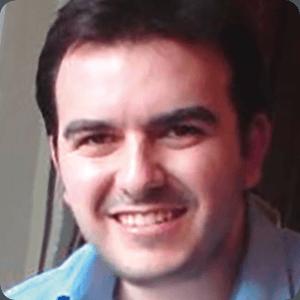 Mario Vigliar