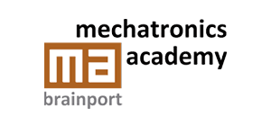 Mechatronics Academy