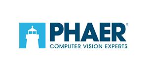 Phaer